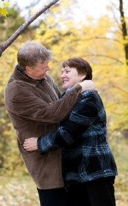 older couple-hugging (2)