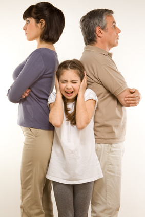 Reducing criticism can help the whole family.