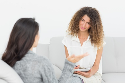 therapist dating patient No joke, patient sues shrink for two-timing during divorce share kay says he isn't sure when his therapist started dating his ex-wife.