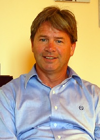 Charles Gallagher, PsyD