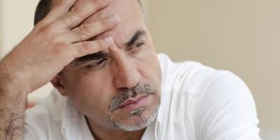 divorcing-midlife-man