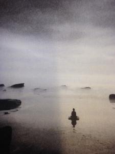 buddha-in-the-clouds