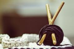 crocheting-yarn-diy-knitting-162499